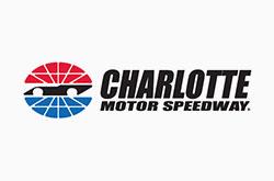 Charlotte Sports Foundation