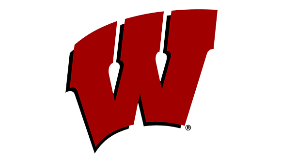Wisconsin - 42