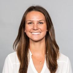 Cadie Bates Koppenhaver
