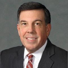 John Giannuzzi