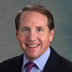 Ed Weisiger Jr.
