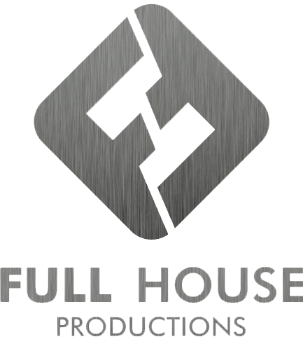 Full House Productions