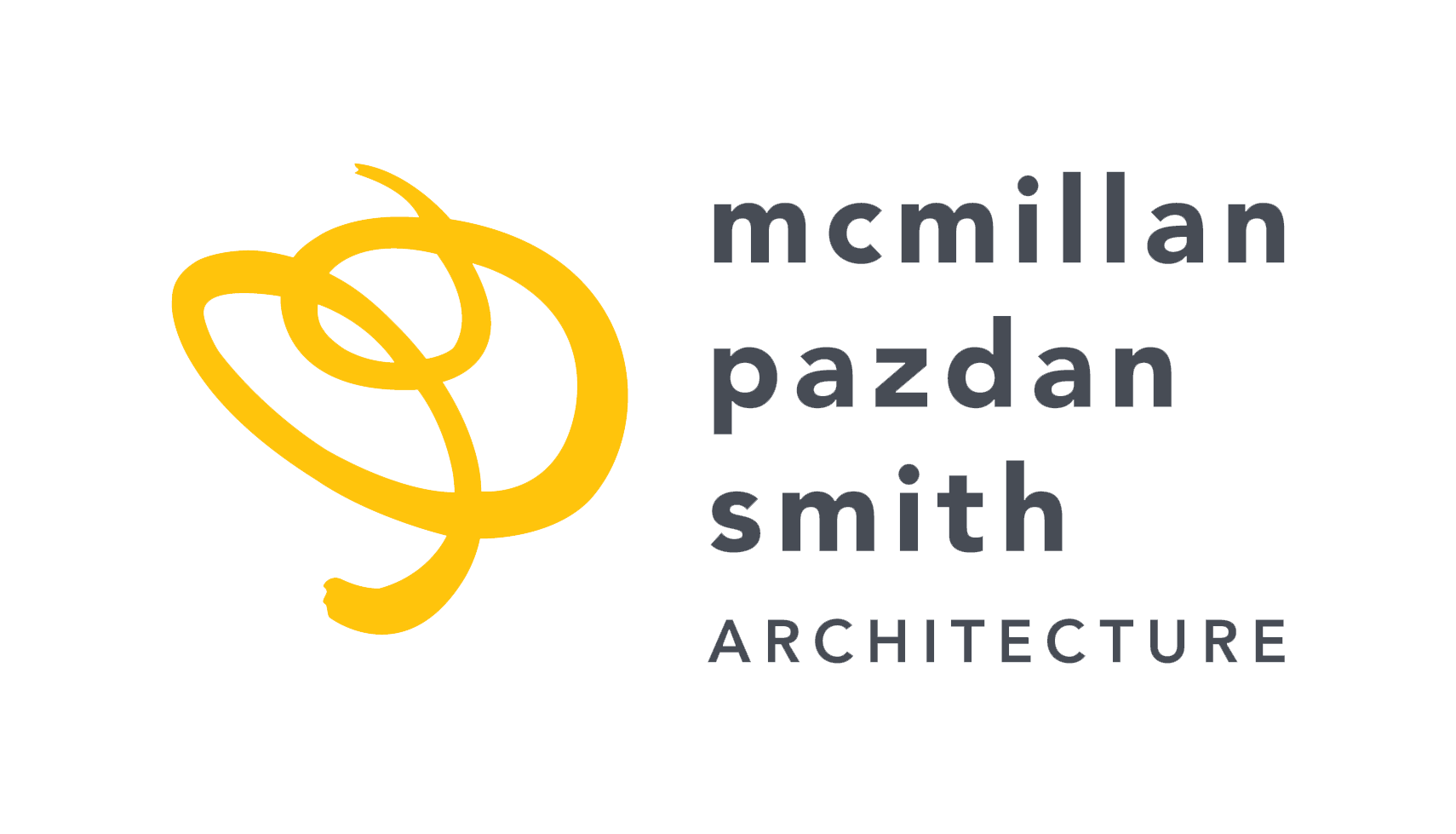 McMillan Pazdan Smith Architecture