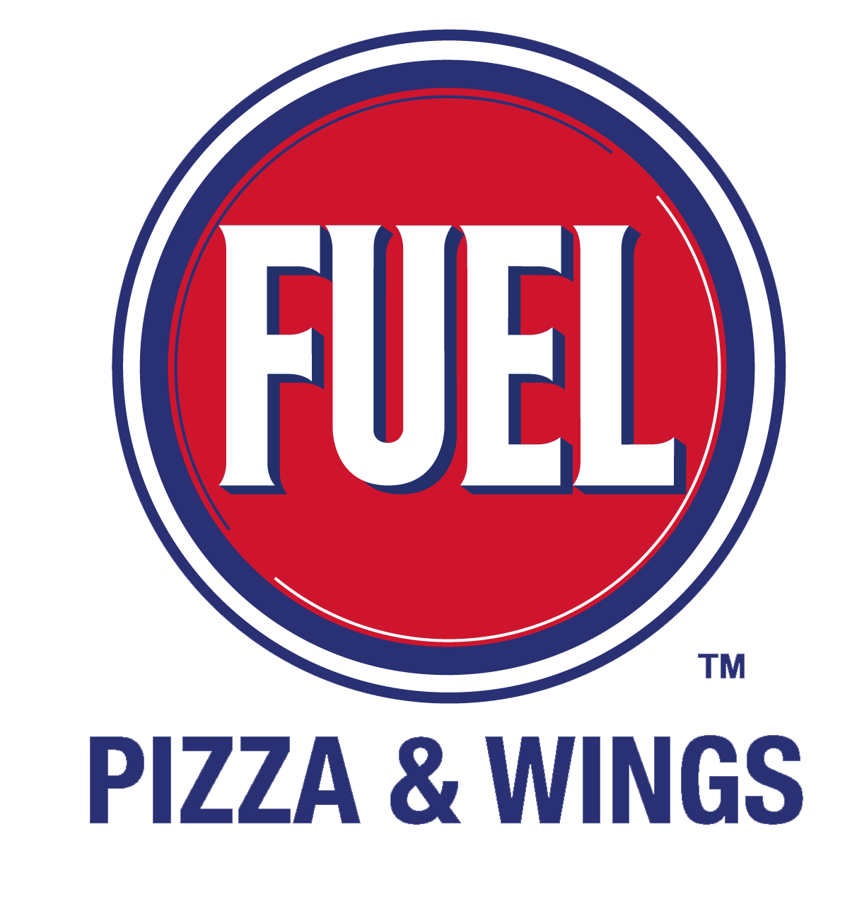 Fuel Pizza