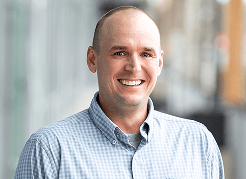 Miller Yoho Returns to Charlotte Sports Foundation as Director of Communications and Marketing