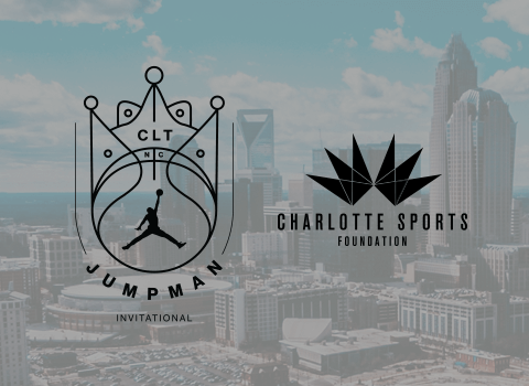 CSF and Jordan Brand to Host Jumpman Invitational Featuring Four of College Basketball's Top Men's & Women's Programs