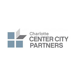 Charlotte-Center-City-Partners-Logo