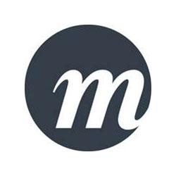 Momentum-Worldwide-logo