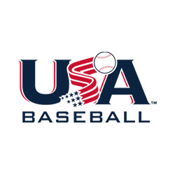 World-Baseball-Classic-logo